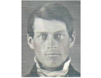 the life of phineas gage The tale of phineas gage, digitally remastered damasio h, grabowski t, frank r, galaburda am, damasio ar (1994) the return of phineas gage: clues about the brain from the skull of a famous patient.